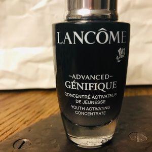 Lancome Other - Lancôme✨Advanced Génifique Serum